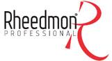 Rheedmon